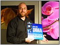 2002 DIMA Innovative Digital Product Awards