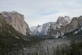 National Park Service bans drones in Yosemite