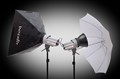 Buyers' Guide: 10 Home Studio Lighting Kits