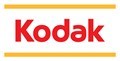 Kodak sells film and kiosk businesses to UK pension scheme
