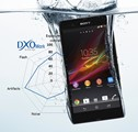 Sony Xperia Z sinks in DxOMark Mobile Report