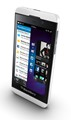 BlackBerry 10 reaches 100,000 apps