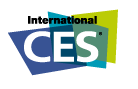 CES preview: Exhibition offers cutting-edge tech