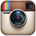 Easy ways to embed Instagram videos