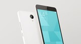Xiaomi Redmi  Note 2 offers octa-core power at a budget