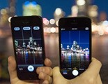 Apple iPhone 5s: One photographer's first impressions