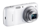 Samsung Galaxy S4 Zoom gets Android 4.4 KitKat update