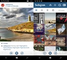 Instagram for Windows 10 Mobile beta version available