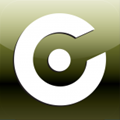 Cameleon photo app updated