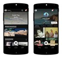 EyeEm updates its Android app for clutter-free viewing