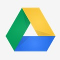 Photos now accessible in Google Drive