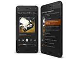 Amazon launches Fire phone with dynamic 3D perspective and object scanning