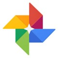 Google Photos for Android updated with non-destructive editing