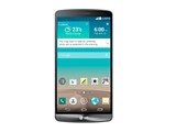 LG releases G3 with QHD screen and laser-AF