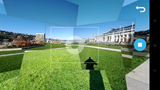 Hands-on with Android 4.2's Photo Sphere