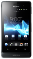 Sony's water-resistant Xperia Advance to come to the U.S.