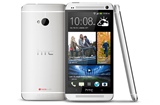 HTC One 2014 leaks, comes with 'Duo Camera'