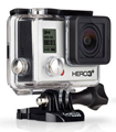 GoPro updates with Hero3+