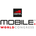 MWC 2014 - The Highlights