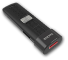 SanDisk debuts new line of wireless memory storage devices
