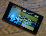 Sample gallery: Sony's 20.7-megapixel Xperia Z1