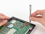 Is 'fixabilty' a factor for your next tablet purchase?