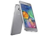 Samsung Galaxy Alpha comes with metal body and 12MP camera