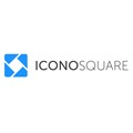 Quick Review: Using Iconosquare to manage and grow your Instagram following
