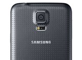 Samsung lens production issues could delay Galaxy S5