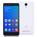 Xiaomi Redmi Note 2 quick review