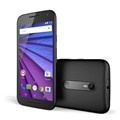 New Moto G offers 13MP camera and IPX7-rating