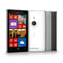 Nokia launches Lumia 925, not 'real' PureView but promising