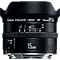 Canon EF 15mm f/2.8 Fisheye