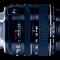 Canon EF 28-105mm f/3.5-4.5 II USM