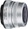 Pentax 03 Fish-Eye