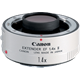 Canon Extender EF 1.4x II