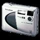 Fujifilm FinePix 1300