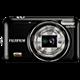 FujiFilm FinePix JZ300 (FinePix JZ305)