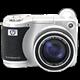 HP Photosmart 850