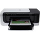HP Officejet 6000 - E609n