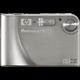 HP Photosmart R727