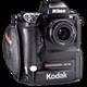 Kodak DCS660