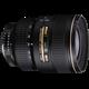 Nikon AF-S Nikkor 17-35mm f/2.8D ED-IF