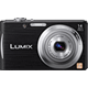 Panasonic Lumix DMC-FH2