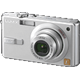 Panasonic Lumix DMC-FX7