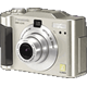 Panasonic Lumix DMC-LC43