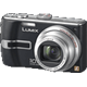 Panasonic Lumix DMC-TZ2
