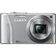 Panasonic Lumix DMC-ZS8
