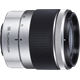 Pentax 06 Telephoto 15-45mm