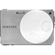 Samsung ST10 (CL50)